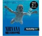 3 CDs für 15€ Versandkostenfrei + teilweise inkl. gratis MP3 download @Amazon