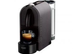 40€ Amazon Gutschein beim Kauf einer Nespresso U Maschine @Amazon