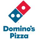 [Lokal] 50% Rabatt auf Pizza bei Dominos MBW 9,99€ @dominos.de
