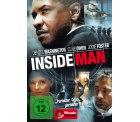 6 DVD Filme für nur 20€ @Amazon