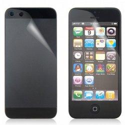 6 Schutzfolien fürs iPhone5 / iPhone5S ( C) für nur 0,99€ @soforteinloesen.de