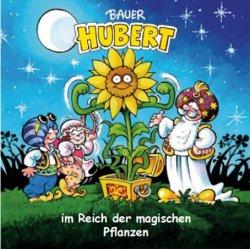 9 verschiedene Kinderücher von Bauer Hubert kostenlos bestellen VSK frei@ mediathek.fnr.de