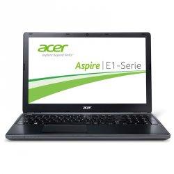 Acer Aspire E1-572G-54204G75Dnkk Core i5 4GB 750GB Notebook für 469,00 Euro mit Gutscheincode (statt 519,99 Euro Idealo) bei notebooksbilliger