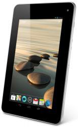 Acer Iconia B1-711 schwarz mit 3G und 8GB für nur 129€ VSK frei [idealo 158,03€]@ arlt.com