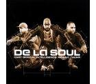 Alle Alben (7 Stk.) von De La Soul GRATIS downloaden