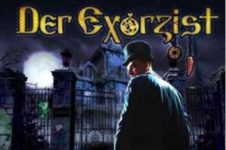 Amazon Deal: Der Exorzist [Download] für PC gratis
