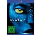 Amazon kontert Müller Aktion 4 Blu-rays für 30€ @amazon