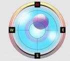 Android Kostenlose App Kompass Wasserwaage statt 1,49€@ play.google.com