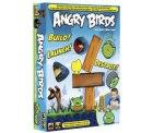 Angry Birds, Brettspiel für 9,99€ + 3€ Versand @Amazon