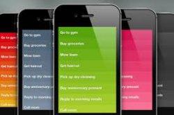 App Clear – To Do List (iOS) gratis statt 4,99 € @iTunes