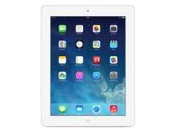 Apple iPad 2 Wi-Fi + 3G 16GB Neu für 299€ kostenloser Versand [idealo 457€] @eBay