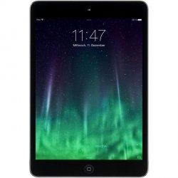 Apple iPad Mini Retina 16GB WiFi für 348€ inkl. Versandkosten mit Gutscheincode [Idealo 364,90€] @cyberport