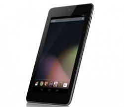 Asus Google Nexus 7 32GB Tablet-PC mit 3G für nur 161,47€ bei Amazon [Idealo: 220€]