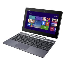 Asus Transformer Book T100TA-DK002H Notebook für 339,00 € durch Gutscheincode (379,00 € Idealo) @Redcoon