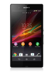 BASE ALL-Net Flat mit 2 Stück Sony Xperia Z für 35€ mtl. und 0€Zuzahlung @handyliga.de