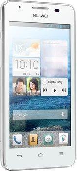Bei Amazon: Das Huawei Ascend G525 Dual-SIM Smartphone mit großem 4.5″ Display für 129€