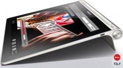 Bei MediaMarkt bis Donnerstag 9Uhr: Lenovo Idea-Pad Yoga 10 Tablet mit 1.2GHz für nur 222€ [Idealo: 260€]