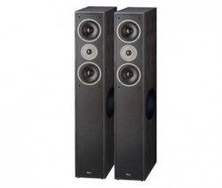 Bei Saturn.de: Magnat Monitor Supreme 3 Wege Bassboxen für 189€ (Paar), keine Versandkosten [Idealo: 379€]