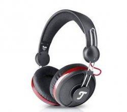 Bis zu 70 Prozent Rabatt auf Top-Technik und weitere Angebote bei MeinPaket – z.B. Teufel Kopfhörer Aureol Real für 77,77 Euro (statt 99,99€ bei Idealo)