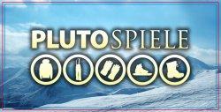 Bis zu 88 Prozent Rabatt auf Sportartikel und Winterbekleidung bei Plutosport