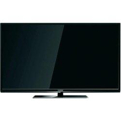 Blaupunkt BLA-32C141TC 32″ LED-TV für 179€ (279€ Idealo) @Conrad.de
