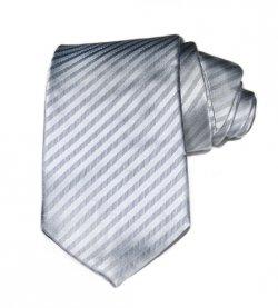 Business Krawatte aus 100% Seide nur 1,90 Euro inkl. Versandkosten statt 39,90 Euro bei Youtailor.de