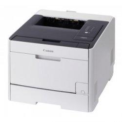 Canon i-SENSYS LBP7210Cdn Farblaserdrucker mit Netzwerk und Duplex statt 219€ zu 189 € [idealo 250€] @wirhabensnoch.de