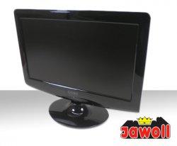 Coby 15,6 Zoll LED-TV mit HD-Ready, HDMI und DVB-CI für 79€ versandkostenfrei @DailyDeal