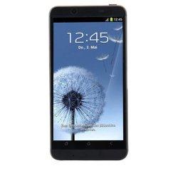 CUBOT ONE 4,7 Zoll Smartphone Android 4.2 MTK6589T HD Kapazitiv Display Handy nur 134,00 EUR(Statt bei Idealo 165,99 EUR) bei eBay.de