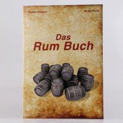 Das RUM BUCH – GRATIS downloaden satt 29,90 Euro für das Taschenbuch bei rumundco.de