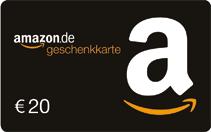 DE-Mail bei der Telekom Regestrieren und dafür 20€ Amazon- Gutschein erhalten @telekom.de