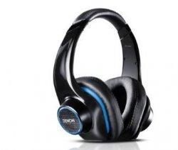 Denon AH-D401 Kopfhörer mit integrierten Verstärker für 49,99€ bei redcoon.de [Idealo: 84€]