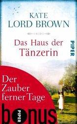 Gratis eBooks auf Bücher.de, 11 kostenlose Bücher downloaden, Valentinsaktion