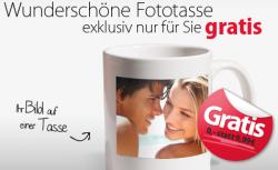 Gratis Fototasse (+Versand) mit Gutscheincode bei @myprinting