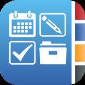 Gratis InFocus Pro App für Iphone, Ipad und Ipod statt 6,99€ @itunes