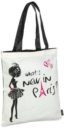 Gratis LOréal Fashion-Bag erhalten beim Kauf von Produkten im Wert von 10€ @Amazon