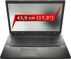 Lenovo Essential G700 für nur 505,60€ [idealo 649,29€] und weitere Angebote im Räumungsverkauf @jacob-computer