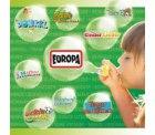Gratis MP3 Kinderlieder + 2Videos dazu Europa Label-Sampler @amazon
