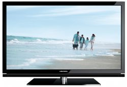 Grundig 46VLE8003 46″ 3D LED Smart-TV für 369,99€ (589,00€ Idealo) @Amazon