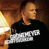 Herbert Grönemeyer – Schiffsverkehr (Deluxe Version) für 0,99cent @itunes