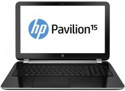 HP Pavilion 15-n005sg mit i5 Haswell Prozessor für 399,01€ VSK frei@ HP