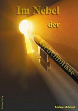 Im Nebel der Geheimnisse (Krimi) GRATIS eBook bei Amazon (Taschenbuch kostet 8,95 Euro)