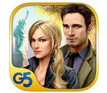 iOS Game – Die Jagd auf einen Serienkiller für iPhone, iPad, iPod touch und Mac – Vollversion GRATIS statt 5,99€