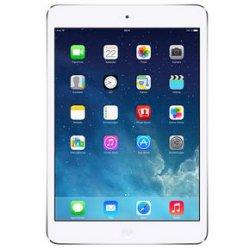 Apple iPad Air für 392,98€ oder das Samsung Galaxy 10.1 für 199€ durch 0% Finanzierung @notebooksbilliger