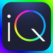 IQ Test App Gratis statt 2,69€ für Iphone, Ipad@ itunes