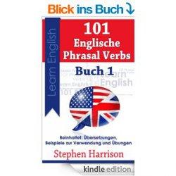 Ist euer Englisch eingerostet? Frischt es doch einfach mit diesem Gratisebook auf!