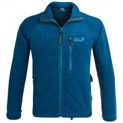 Jack Wolfskin Damen oder Herren Jacken ab 39€ @Karstadt