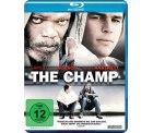 Jede Blu-ray nur 5 Euro – Neue Aktion bei Amazon