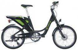 Knallerpreis! E-Bike Eagle nur 600,- statt 1.599,- inkl. Versand  @Intersport Eybl