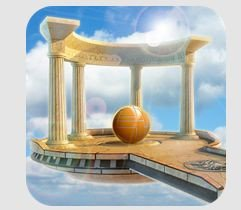 Kostenlos Ballance Auferstehung 3D statt 0,77€ @play.google.com